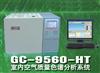GC-9560-HT室内空气质量专用色谱仪