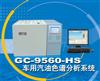 GC-9560-HS汽油中含氧化合物分析专用色谱仪