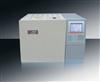 氢能源分析系统
