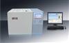 GC-9560C六氟化硫纯度分析专用色谱仪