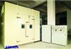 EWI高低温交变试验室