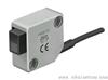 SOEG-RSP-Q30-PS-K-2L德国FESTO反射传感器