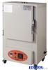 EPO250℃高温试验箱