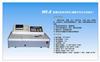 HC-2HC-2 直读式自动分析仪(智能可见分光光度计)