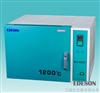 EX21200度电阻炉|马弗炉
