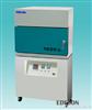 EX21600℃电阻炉|马弗炉