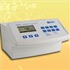 HI83414 高精度浊度&余氯/总氯分析测定仪