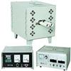 SK2-2.5-13D管式电阻炉