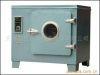 供应101-00 电热恒温(鼓风)干燥箱