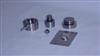 HF-2型压片模具