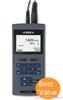 Cond3310WTW性能Z优的电导率仪
