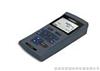 Cond3210 WTWZ新便携式电导率仪