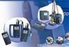 Oxi 3XXi/inoLab Oxi 溶氧仪、溶解氧测定仪