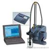 Cond XXX电导率仪、电导率、盐度计