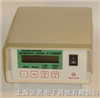 Z1500XP氯化氢检测仪 美国ESC公司 Z-1500XP氯化氢检测仪