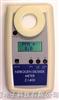 Z1400二氧化氮检测仪 美国ESC公司 Z-1400二氧化氮检测仪