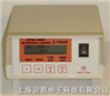 Z700XP一氧化氮检测仪 美国ESC公司 Z-700XP一氧化氮检测仪