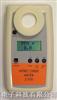 Z700一氧化氮检测仪 美国ESC公司 Z-700一氧化氮检测仪