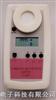 Z500一氧化碳检测仪 美国ESC公司 Z-500一氧化碳检测仪