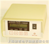 Z900XP硫化氢检测仪 美国ESC公司 Z-900XP硫化氢检测仪