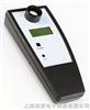 Z1100型氧气检测仪 美国ESC公司 Z-1100型氧气检测仪