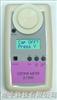 Z1200臭氧检测仪 美国ESC公司 Z-1200臭氧检测仪