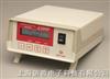 Z300XP甲醛检测仪 美国ESC公司 Z-300XP甲醛检测仪