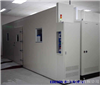 EWR大型高低温试验室