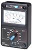 日本三和Sanwa|VS-100指针式万用表日本三和Sanwa|VS-100指针式万用表