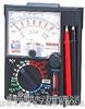 SP-18D指针式万用表日本三和Sanwa|SP-18D指针式万用表