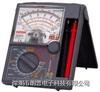 YX360TRFYX360TRF指针万用表|日本三和SANWA