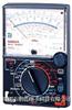 SH-88TR指针式万用表SH-88TR指针式万用表|模拟式万用表|日本三和Sanw
