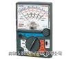 PW-100Fb指针式万用表PW-100Fb指针式万用表|日本三和Sanwa