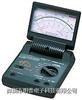 AU-31指针式万用表AU-31指针式万用表|模拟式万用表|日本三和Sanwa
