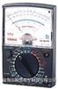 YX-361TR指针式万用表YX-361TR指针式万用表|日本三和Sanwa