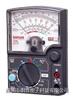 TA55指针式万用表TA55指针式万用表|模拟式万用表|日本三和Sanwa