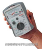 AP33指针式万用表AP33指针式万用表|模拟式万用表|日本三和Sanwa