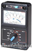 VS-10指针式万用表VS-10指针式万用表|模拟式万用表|日本三和Sanwa