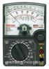 SP-20指针式万用表SP20指针式万用表|模拟式万用表|日本三和Sanwa