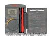 DG9数字式绝缘电阻测试仪日本三和Sanwa DG9数字式绝缘电阻测试仪 兆欧表