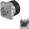 德国FESTO叶片式摆动气缸DSM-12-270-P-FW-CC