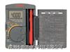 DG8兆欧表日本三和Sanwa 数字式绝缘电阻测试仪 DG8兆欧表