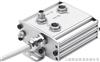 FESTO伺服定位控制器SPC-AIF-POT
