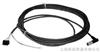 FESTO连接电缆KSPC-AIF-1-WD-5