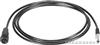 德国FESTO带电缆插头插座KMPYE-AIF-1-GS-GD-2