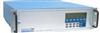 英国signal 4000VM化学发光法氮氧化物分析仪 Nox分析仪