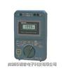 M53兆欧表日本三和Sanwa 数字式绝缘电阻测试仪 M53兆欧表
