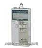 OPM-360光功率计日本三和Sanwa|OPM-360光功率计/光电功率表