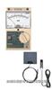 OPM572MD光功率计日本三和Sanwa|OPM572MD光功率计