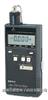 OPM37LAN光功率计日本三和Sanwa|OPM37LAN光功率计